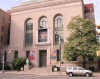 Newark Museum Newark, New Jersey Public domain