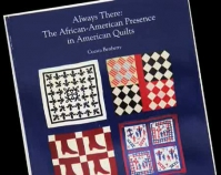 Always There: The African - American Presence in American Quilts cover The Kentucky Quilt Project, Inc . , 1992