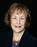 Shelly Zegart