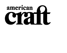 American Craft - Logo