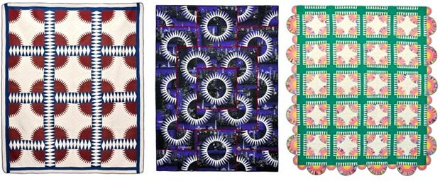 Bill-Volckening-Quilt-Collage