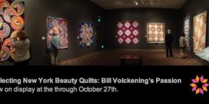 Bill-Volckening-San-Jose-2013