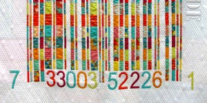 Thomas Knauer - In Defense of Handmade (detail)