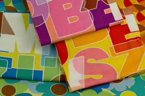 Why Quilts Matter History Art Amp Politics Why Quilts
