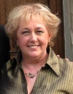 Mary Pal