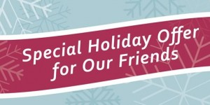 Why Quilts Matter - 2013 Holidays Offer