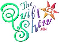 The Quilt Show Logo