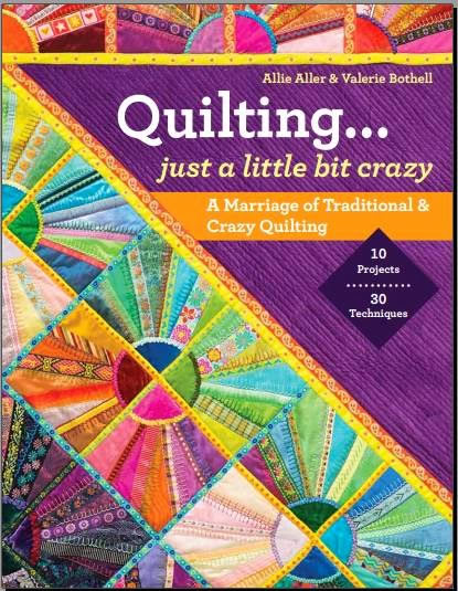 Why Quilts Matter Question Amp Answer With Allie Aller