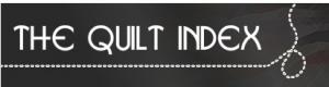 quilt index