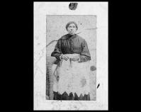 Harriet Powers Public domain
