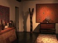 Douglas Dawson Gallery Chicago, Illinois