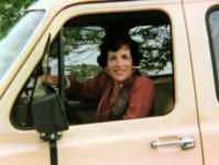 Shelly Zegart Archives