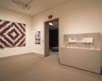 NMWA - Workt by Hand Exhibit