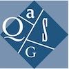 AQSG Logo