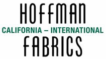 HoffmanCaliforniaFabrics_logo
