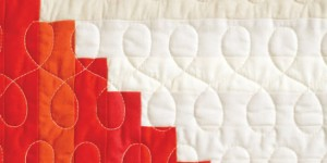 Modern Quilts, Traditional Inspirations - Denyse Schmidt