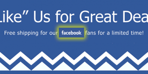 Why Quilts Matter - Like Us on Facebook for Great Deals