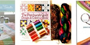 Why-Quilts-Matter-Holiday-Offer-2013