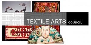 Textile Arts Council