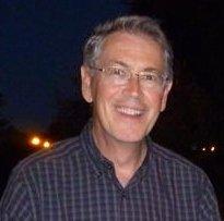 Roderick Kiracofe